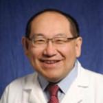 Dr. Paul Pue-Jung Lee, MD