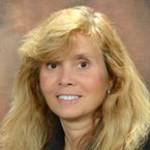 Dr. Laura D Carbone, MD