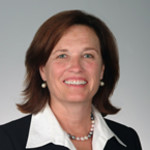 Dr. Maryellen Sullivan Kyle, MD