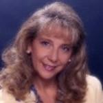 Valerie Goldfain