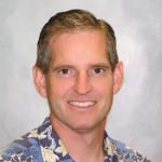 Dr. William Baumgarten Lee, MD