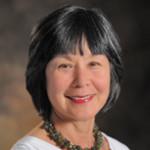 Dr. Margaret T Chen, MD