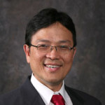 Dr. Joseph Y Li, MD