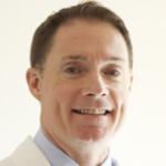 Dr. Gregory Alan Crooke, MD