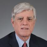 Dr. Ira Richmond Abbott, MD