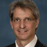 Dr. Jonathan S Bromberg, MD