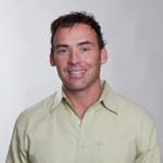 Dr. Lynn Brian Geick, MD