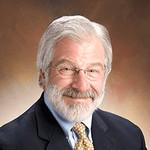 Dr. Alan Ira Schwartz, DC