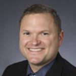 Dr. Eric J Heit, MD