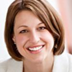 Dr. Amy Rebecca Criniti, MD