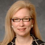 Dr. Alida Frances Griffith, MD