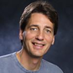 John Tauscher