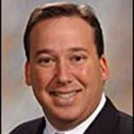 Dr. Marc Daniel Hirsch, MD