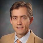 Dr. Joshua Grant Barton, MD