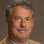 Dr. Patrick Butler Respet, MD