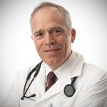 Dr. Brian Alfred Mannion, MD