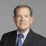 Dr. Vincent Rodney Hentz, MD