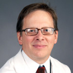 Dr. James Mason Cummings, MD
