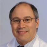 Dr. Christopher John Scola, MD