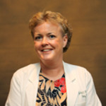Dr. Joanne Kathleen Wills, MD