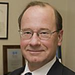 Robert E Byrne