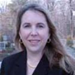Dr. Cynthia Louise Drogula, MD