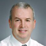Dr. John J Aiken, MD