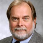 Dr. David Ray Alexander, MD