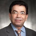 Dr. Ibrahim Ahmad Majzoub, MD