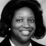 Dr. Sheila M Ayorinde, MD