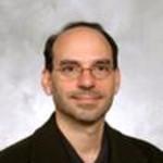David Ayoub