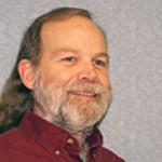 Dr. Wallace Hanna Good Jr, MD
