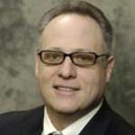 Dr. Jeffrey Joseph Fossati, MD