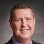 Dr. Russell Stanford Brummett, MD