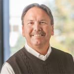 Dr. Douglas Eugene Brouillette, MD