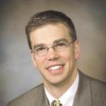 Dr. Matthew Alan Kopplin, MD