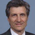 Dr. Scott Meredith Steidl, MD