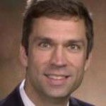 Dr. Scott Lewis Ruggles, MD