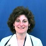 Dr. Andrea Helen Polesky, MD