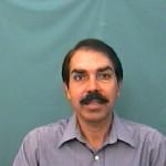 Dr. Amarjit Singh Grewal, MD
