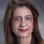 Amira Abraham