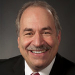 Dr. Howard Heimowitz, MD