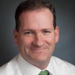 Dr. Christopher John Sweeney, MD