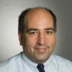 Dr. Evan B Mintz, MD