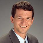 Dr. Christopher Gene Larsen, MD