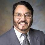 Dr. Bansi Dhar Sharma, MD