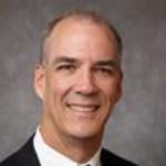 Dr. John Douglas Kay, MD