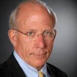Dr. Henry Hopkins Hamilton, MD