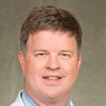 Dr. Robert William Weber, MD