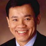 Robert Hoang